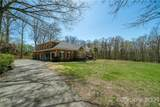 11600 Idlewild Road - Photo 4