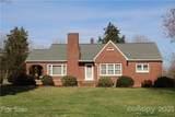 4136 Polkville Road - Photo 1