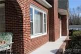 4136 Polkville Road - Photo 3