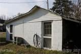 4136 Polkville Road - Photo 29
