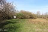 4136 Polkville Road - Photo 30
