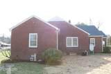 4136 Polkville Road - Photo 7