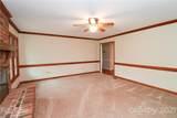 5501 Excalibur Court - Photo 12