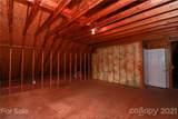 5501 Excalibur Court - Photo 25
