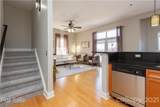 633 Mcninch Street - Photo 13