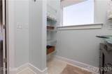 633 Mcninch Street - Photo 20