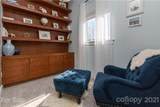 633 Mcninch Street - Photo 27