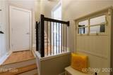 633 Mcninch Street - Photo 4