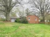2291 Bethany Church Road - Photo 28
