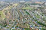 12602 Kemerton Lane - Photo 29