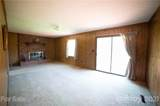 617 Lancer Court - Photo 11