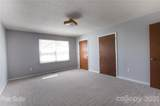 617 Lancer Court - Photo 16