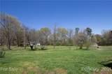 617 Lancer Court - Photo 29