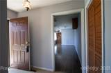 617 Lancer Court - Photo 5