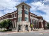 133 Wilkinson Court - Photo 9