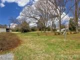 2344 Statesville Highway - Photo 6