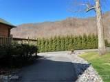 188 Triple Creek Drive - Photo 33