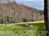 188 Triple Creek Drive - Photo 36