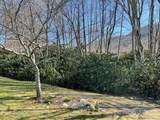 188 Triple Creek Drive - Photo 37