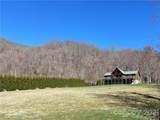 188 Triple Creek Drive - Photo 41