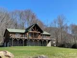 188 Triple Creek Drive - Photo 43