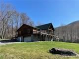 188 Triple Creek Drive - Photo 44