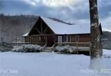 188 Triple Creek Drive - Photo 46