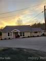 105 Hickory Lane - Photo 1