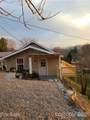 105 Hickory Lane - Photo 7
