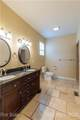 2190 Propst Road - Photo 11