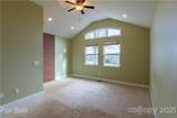 2190 Propst Road - Photo 13