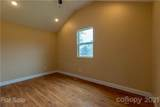 2190 Propst Road - Photo 15