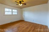 2190 Propst Road - Photo 17