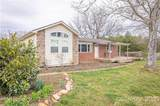 2190 Propst Road - Photo 4