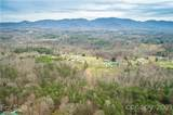 2190 Propst Road - Photo 7