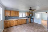 2190 Propst Road - Photo 8