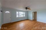 2190 Propst Road - Photo 10
