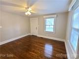 374 21st Avenue - Photo 2