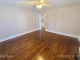374 21st Avenue - Photo 3