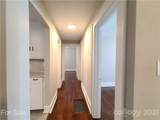 374 21st Avenue - Photo 4