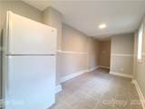 374 21st Avenue - Photo 6