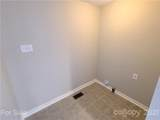 374 21st Avenue - Photo 7