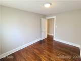 374 21st Avenue - Photo 8