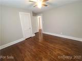 374 21st Avenue - Photo 9