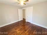 374 21st Avenue - Photo 10