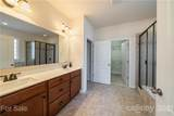 10560 Skipping Rock Lane - Photo 18