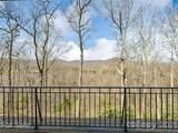 396 Stoneledge Trail - Photo 13