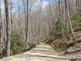 396 Stoneledge Trail - Photo 3