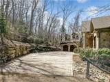 396 Stoneledge Trail - Photo 4