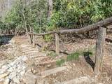 396 Stoneledge Trail - Photo 5